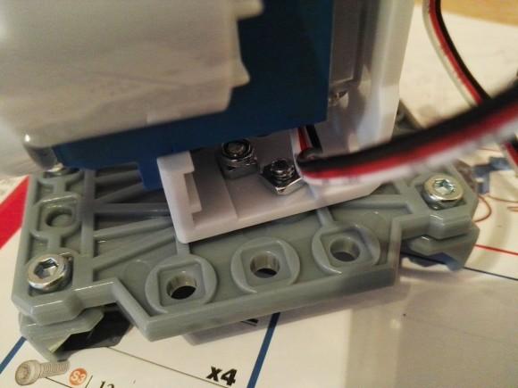 meccano-meccanoid-zelf-robot-bouwen-recensie-copyright-trotse-moeders-8