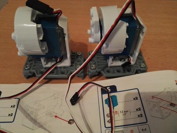 meccano-meccanoid-zelf-robot-bouwen-recensie-copyright-trotse-moeders-9
