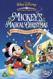 mickey-magical-christmas-kerst-film-netflix-trotse-moeders