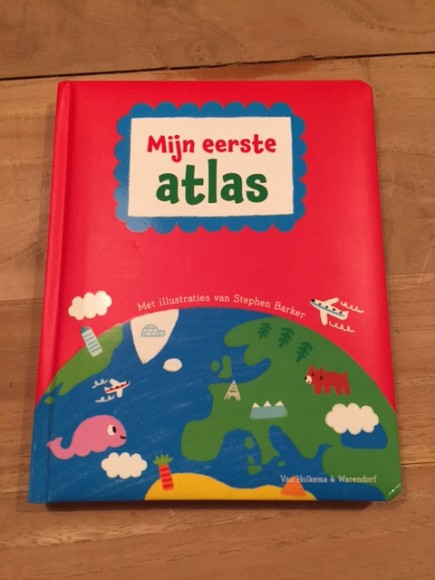mijn-eerste-atlas-recensie-copyright-trotse-moeders-4