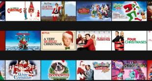 netflix-selectie-christmas-kerst-film-netflix-trotse-moeders
