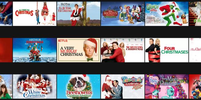 video gratis online televisie kijken zoals films en video ...