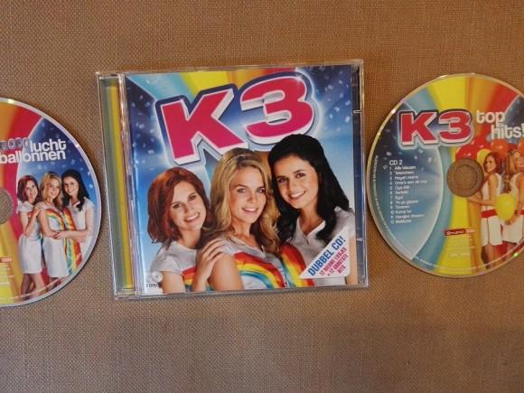 nieuwe-cd-nieuwe-k3-recensie-copyright-trotse-moeders-3