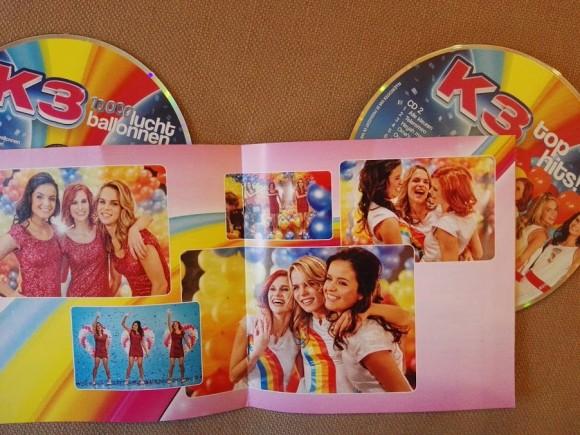 nieuwe-cd-nieuwe-k3-recensie-copyright-trotse-moeders-4