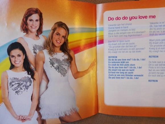 nieuwe-cd-nieuwe-k3-recensie-copyright-trotse-moeders-5