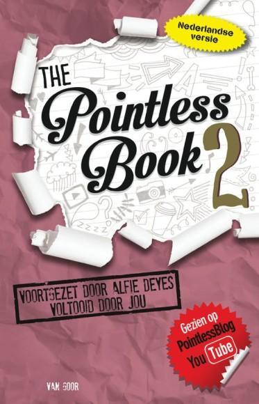 pointless-book-2-recensie-copyright-trotse-moeders-1