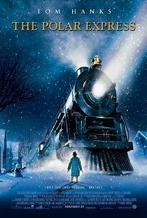 polar-express-christmas-kerst-film-netflix-trotse-moeders