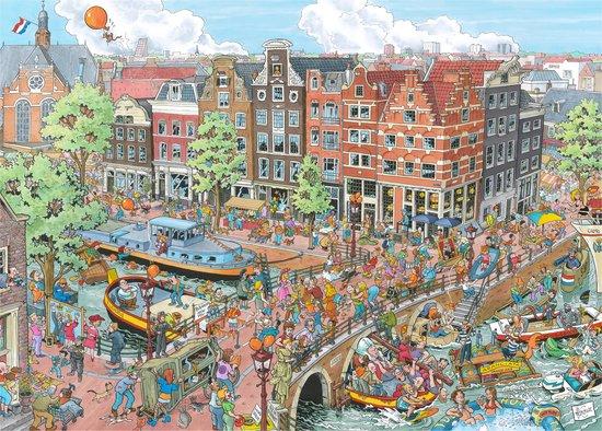 ravensburger-puzzel-amsterdam-recensie-copyright-trotse-moeders-2