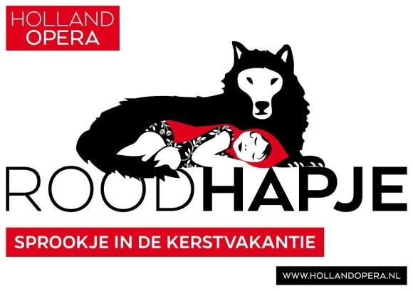 roodhapje-holland-opera-trotse-vaders-trotse-moeders-1