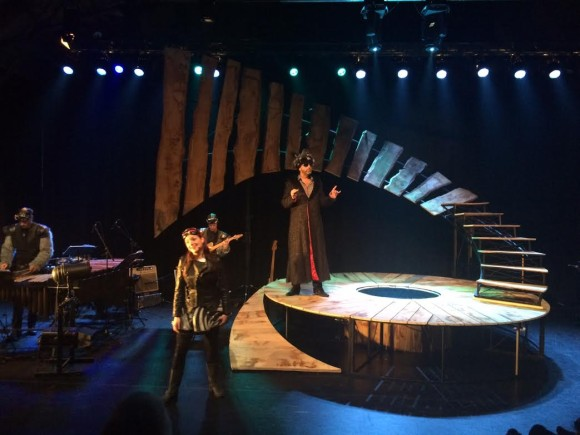 roodhapje-holland-opera-trotse-vaders-trotse-moeders-4