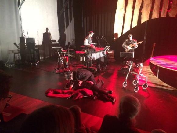 roodhapje-holland-opera-trotse-vaders-trotse-moeders-5