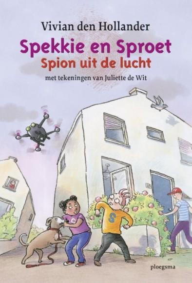 spekkie-sproet-spion-uit-de-lucht-recensie-copyright-trotse-moeders-1