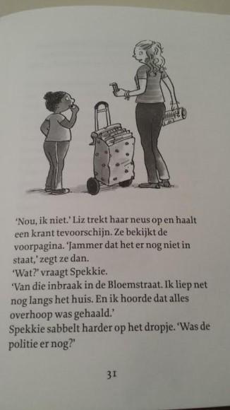 spekkie-sproet-spion-uit-de-lucht-recensie-copyright-trotse-moeders-4