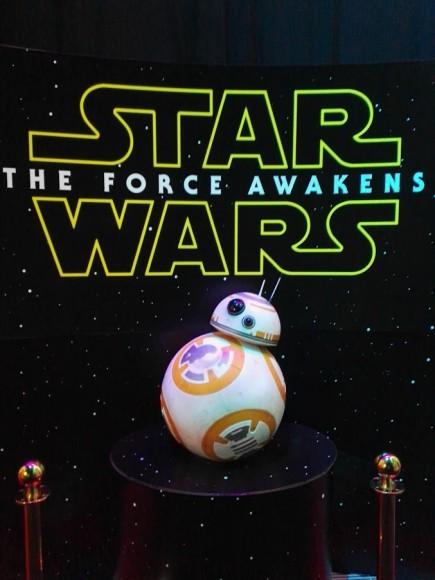 star-wars-force-awakens-verslag-copyright-trotse-moeders-2
