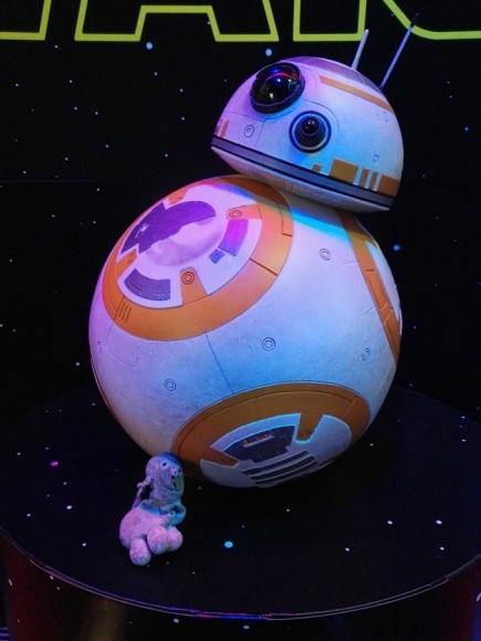 star-wars-force-awakens-verslag-copyright-trotse-moeders-3