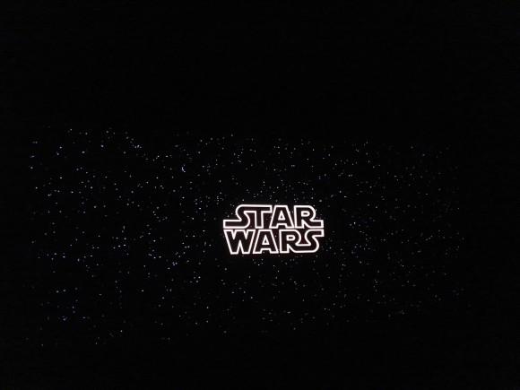 star-wars-force-awakens-verslag-copyright-trotse-moeders-5