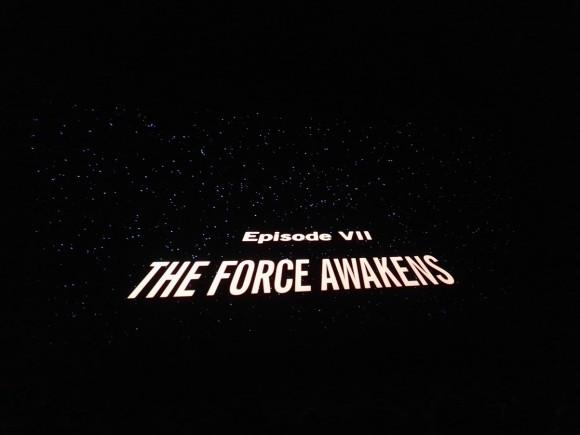 star-wars-force-awakens-verslag-copyright-trotse-moeders-8
