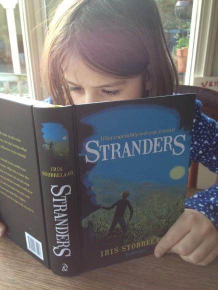 stranders 3