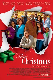 this-christmas-kerst-film-netflix-trotse-moeders