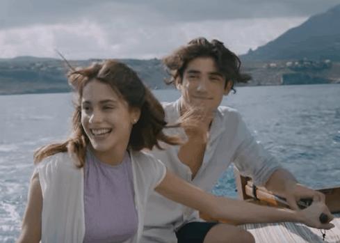 tini-violetta-disney-film-trotse-moeders-1