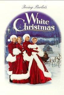white-christmas-kerst-film-netflix-trotse-moeders