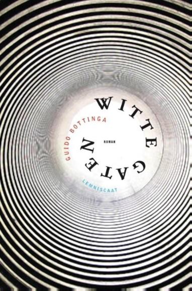 witte-gaten-guido-bottinga-recensie-copyright-trotse-moeders-1