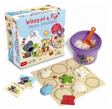 woezel-pip-memo-zandspel