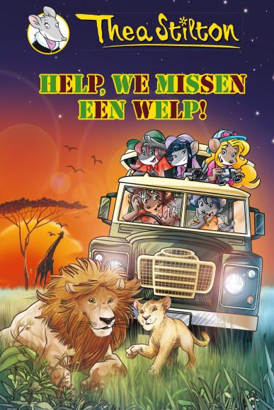 TS_serie_16_Help_we_missen_een_welp_stofomslag.indd