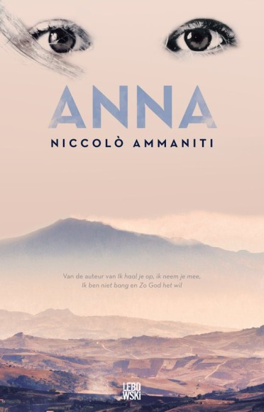 anna-niccolo-ammaniti-recensie-copyright-trotse-moeders-1