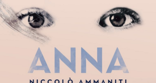 anna-niccolo-ammaniti-recensie-copyright-trotse-moeders-header