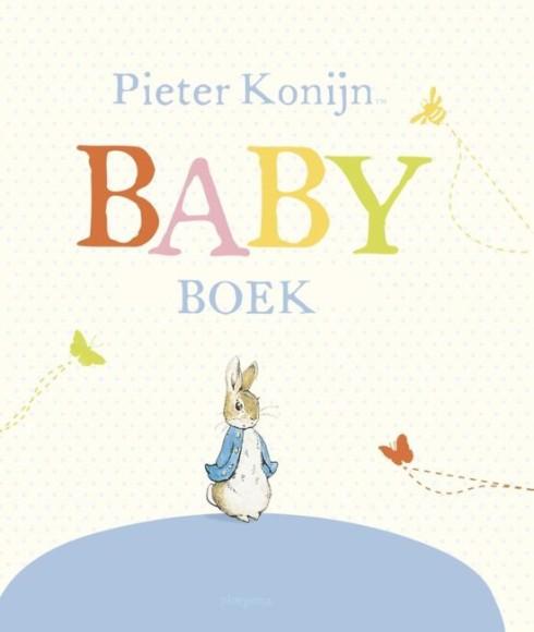 babyboek-pieter-konijn-recensie-trotse-moeders-copyright-1