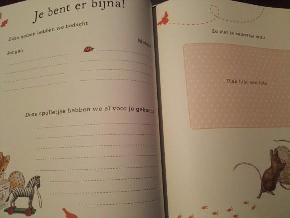 babyboek-pieter-konijn-recensie-trotse-moeders-copyright-3
