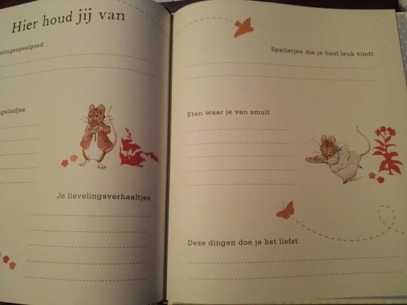 babyboek-pieter-konijn-recensie-trotse-moeders-copyright-4