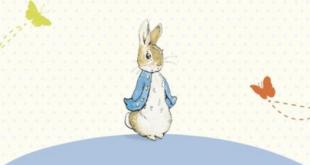 babyboek-pieter-konijn-recensie-trotse-moeders-copyright-5