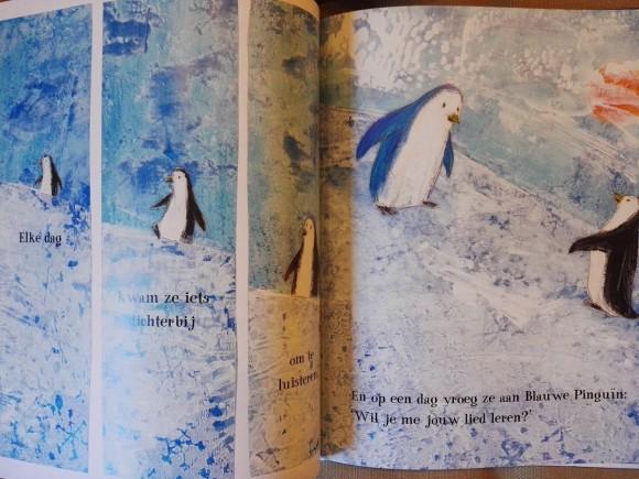 blauwe-pinguin-petr-horacek-recensie-copyright-trotse-moeders-2