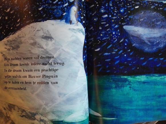 blauwe-pinguin-petr-horacek-recensie-copyright-trotse-moeders-4