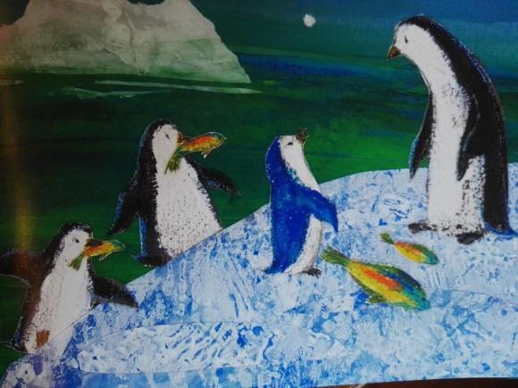 blauwe-pinguin-petr-horacek-recensie-copyright-trotse-moeders-5