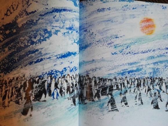 blauwe-pinguin-petr-horacek-recensie-copyright-trotse-moeders-6