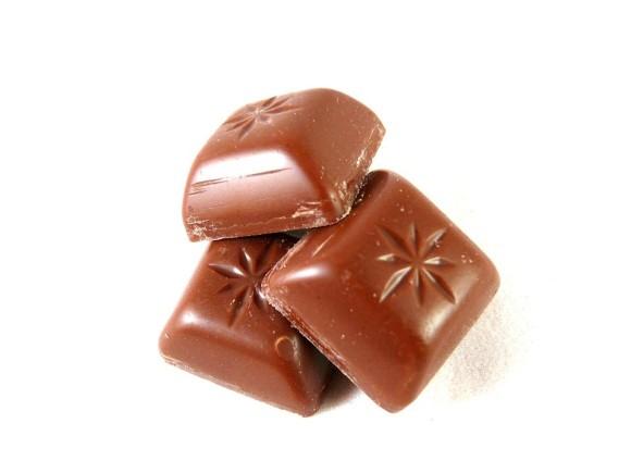 chocolate-1806_960_720