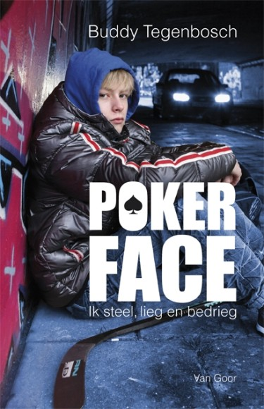 cover pokerface