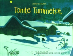 cover tomte tummetot