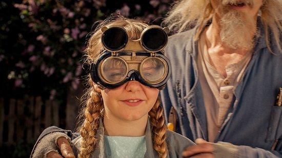 dr-proktors-schetenpoeder-film-dvd-recensie-copyright-trotse-moeders-4