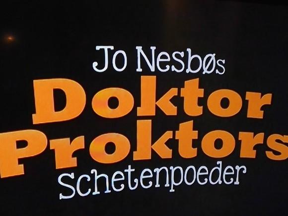 dr-proktors-schetenpoeder-film-dvd-recensie-copyright-trotse-moeders-5