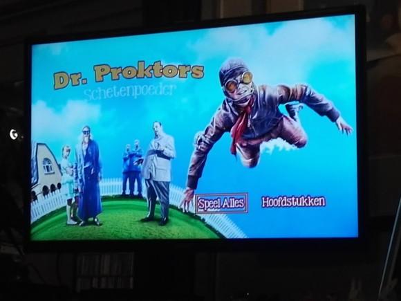 dr-proktors-schetenpoeder-film-dvd-recensie-copyright-trotse-moeders-8