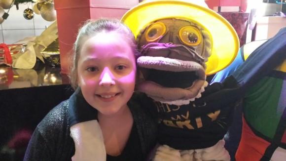 dummie-de-mummie-gouden-scarabee-tosca-menten-recensie-copyright-trotse-moeders-3