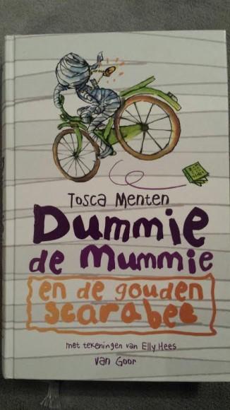 dummie-de-mummie-gouden-scarabee-tosca-menten-recensie-copyright-trotse-moeders-8