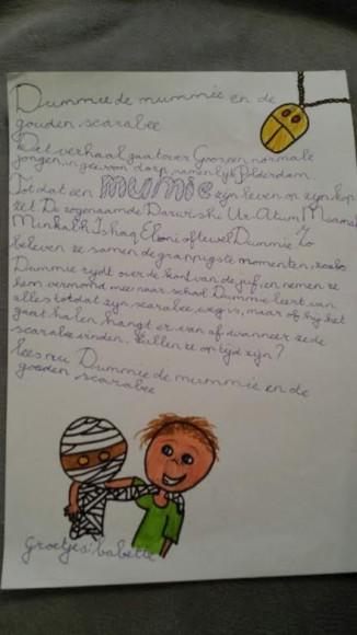 dummie-de-mummie-gouden-scarabee-tosca-menten-recensie-copyright-trotse-moeders-9