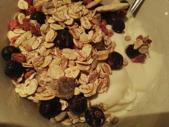figure-fit-my-muesli-recensie-copyright-trotse-moeders-3
