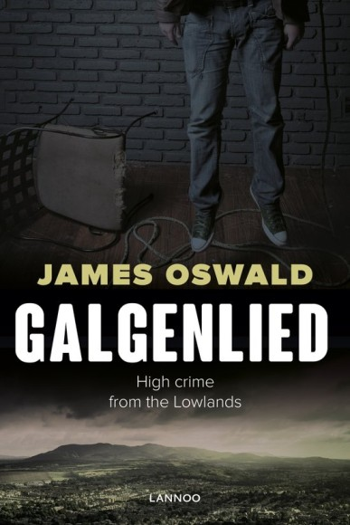 galgenlied-james-oswald-recensie-copyright-trotse-moeders-1