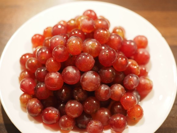 grapes-766124_960_720